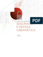 Seguranca_Cibernetica_web.pdf