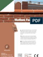 Mattoni pieni FV Burattati.pdf
