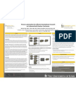 Process Automation for Efficient Translational Research on Endometrioid Ovarian CarcinomaI (Poster)