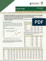 Vpaf Fact Sheet 2013-03-01 En