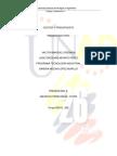 53221152-Tracol-102015-292costos-Final.pdf