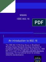 802.16 English