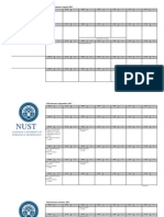 Final Academic Calendar 2013-14.docx