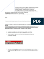 Macros en Excel Parte i