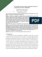 TCC - Jonathan Sales e Thiago Viceconti
