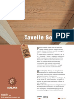 Tavelle Loft.pdf
