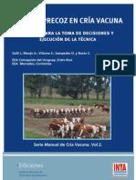 Destete precoz en cría vacuna.pdf