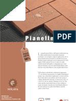 Pianelle Piane.pdf