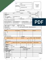 formato solicitud empleo.doc