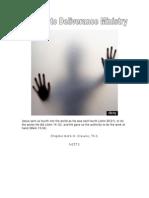 Guide2Deliverance.pdf