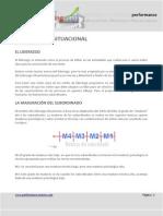 Liderazgo_Situacional