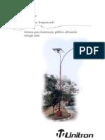 Catalogo Poste Solar
