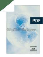 ASPECTOS AMBIENTAIS - COMÉRCIO INTERNACIONAL.pdf