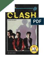 Zaccagnini Paolo - Clash