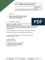 Prac.13 Medición de nivel transmisor por encima de fondo de deposito.docx
