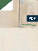 fpineda_1124