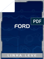04 Ford
