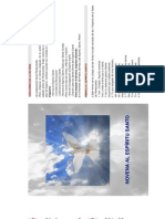 novena-al-espc3adritu-santo-larga-final.pdf