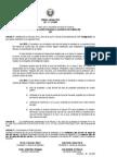 Ley 2170 Del 03 Que Introduce Modificaciones en El Regimen de Bien de Familia