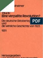 1923_ Eine verpasste Revolution_.pdf