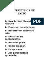 17principiosdeexito-091007112249-phpapp01