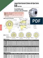 Hydraulic Cylinders.pdf