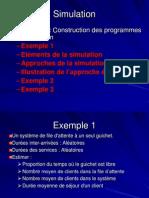 Ch2.pptx