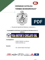 Informe Final (Rojas y Exebio)_pee