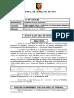 12118_12_Decisao_ndiniz_AC2-TC.pdf
