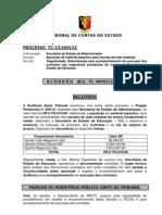 13609_12_Decisao_ndiniz_AC2-TC.pdf
