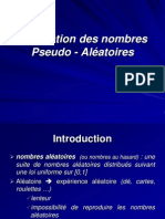 Ch3.pptx