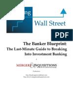 Banker-Blueprint[1].pdf
