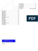 Hidraulica I - Exercicios Resolvidos (Porto)