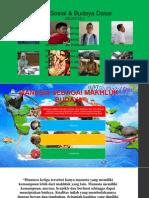 Ilmu Sosial Dan Budaya Dasar Kelompok 3