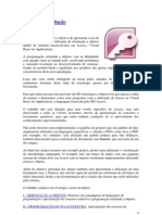 ACCESS 2010_Classes.pdf