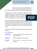 PAUTAS DE CONTROL DE CONDUCTA.docx