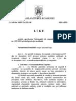 leg_pl217_06