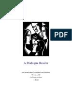 A Dialogue Reader 2006.pdf