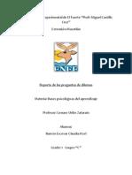 reporte psicologia.docx