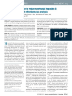 Antenatal lamivudine to reduce perinatal hepatitis B transmission.pdf