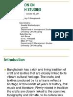 bangladesh studies presentation.ppt