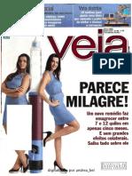 Veja.ed.2233.Setembro.2011