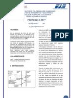protocolo ARP.docx