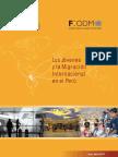 Jovenes-y-La-Migración-Internacional
