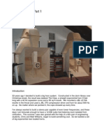 KleinHorn.pdf