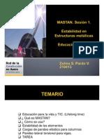 MASTAN_Sesion 1_Marzo 21_2013