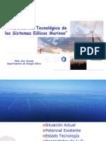 Presentacion Parque Eolico