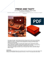 Build-Your-Own-Humidor.pdf