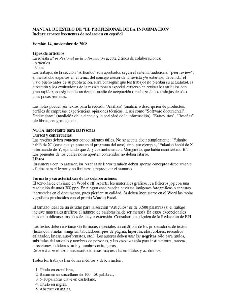Bonito Reanudar Word Clave Imagen - Ejemplo De Colección De ...