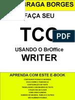 Faça_seu_TCC_com_o_BrOffice_Writer.pdf